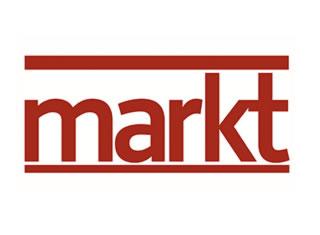 WDR Markt Logo